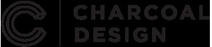Charcoal Design
